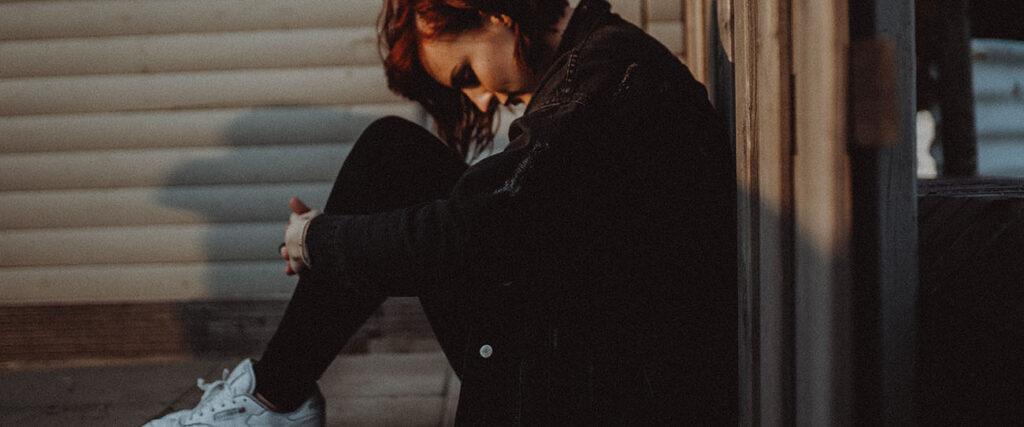 bojovať s úzkosťou