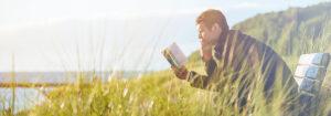 Čítací plán Biblia